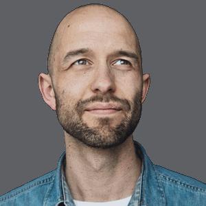 Gunnar Terrahe